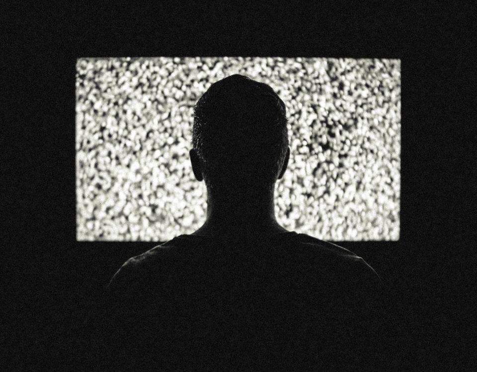Czy internet wygra z telewizja?