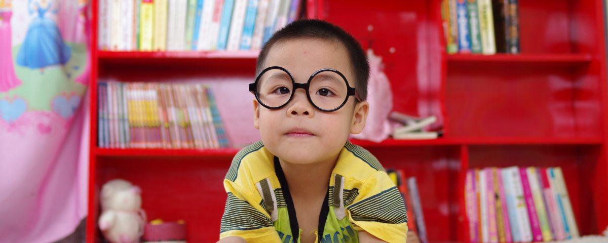 Jakie kanały telewizyjne powinny oglądać dzieci ?