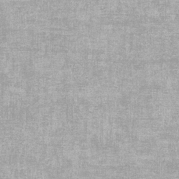 489941-goto-600x600